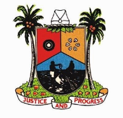 Lagos State Government Agencies
